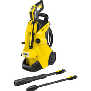 Karcher K4 Power Control kopen Coolblue